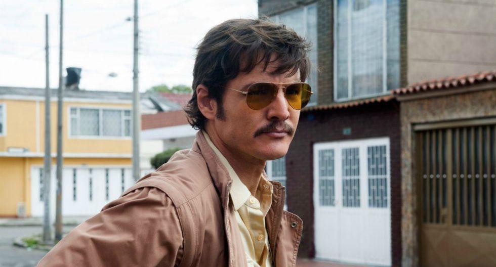 6.Narcos: La serie estrenará su tercera temporada este 1 de setiembre. Después del asesinato de Pablo Escobar, el agente de la DEA Javier Peña tratará de acabar con otros capos pertenecientes al Cartel de Cali. (Netflix)