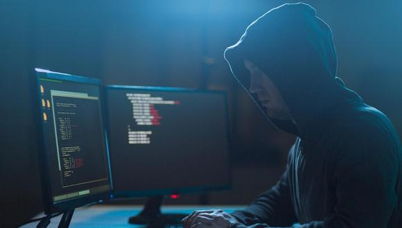 El crecimiento del trabajo remoto y la teleducación ha reavivado el interés de los hackers en los ataques de fuerza bruta, asegura Fortinet