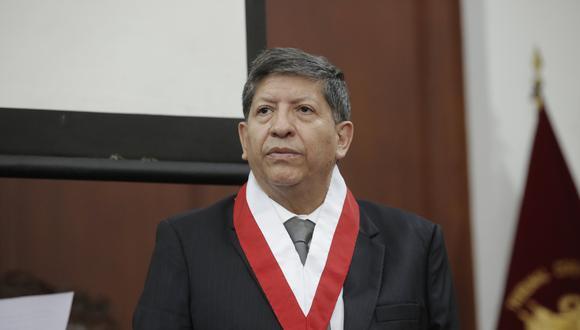 [Opinión] Aldo Mariátegui: Dios sea más benevolente con Ramos Nuñez que éste con otros… (GEC)