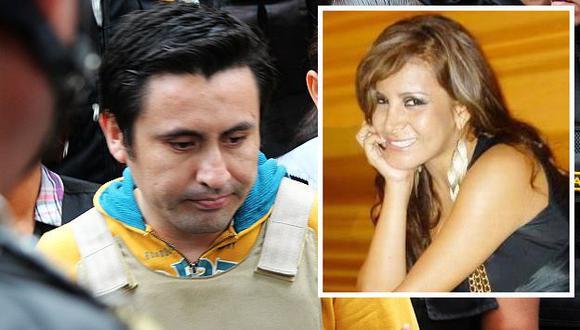 Edita Guerrero murió de un aneurisma, aseguró su hermano Lorenzo Guerrero. (USI)