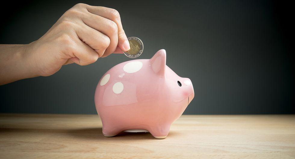 Recuperarse financieramente no tiene por qué ser un dolor de cabeza. (Foto: Difusión)