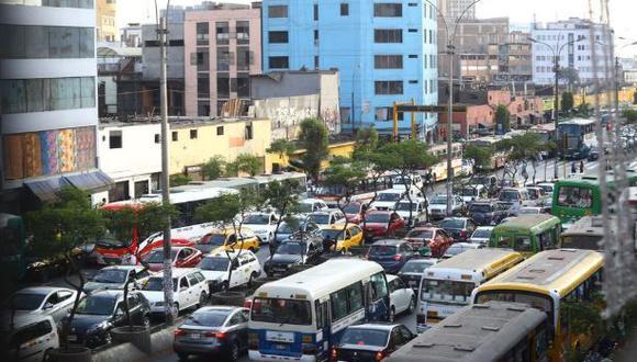 Desde mañana, ATU asume todas las funciones de transporte que estaban a cargo de las municipalidades de Lima y Callao. | GEC