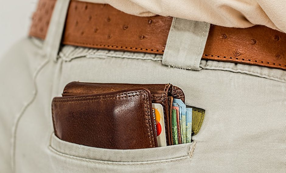 Evalúe su tipo de compra antes de solicitar un crédito. (Foto: Pixabay)