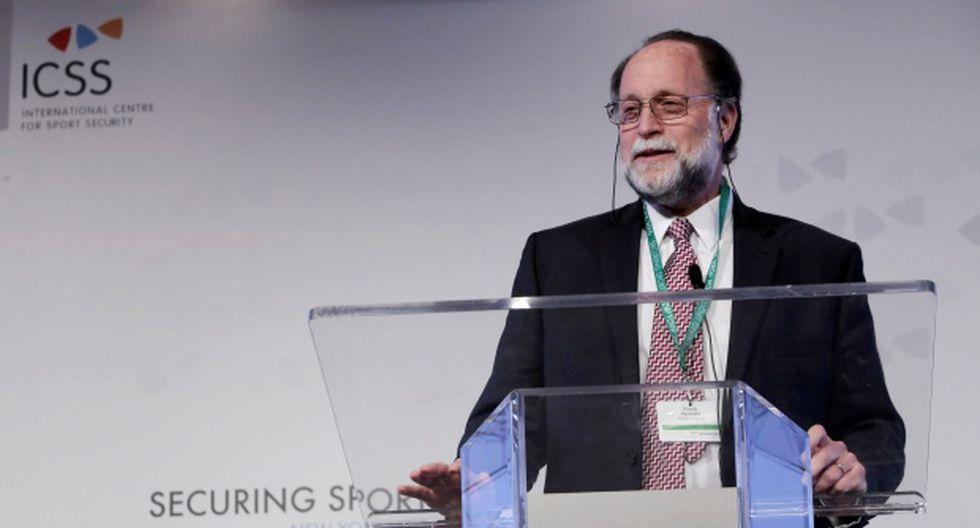 Ricardo Hausmann fue gobernador del país en el BID y el Banco Mundial, además de economista jefe del BID durante varios años. (Foto: Reuters)