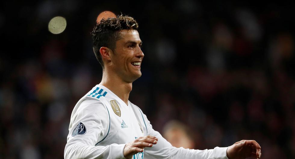 Este martes se conocerá al segundo finalista de la Champions League 2017/18, que enfrentará al Real Madrid en Kiev. Liverpool derrotó 5-2 a la Roma en Anfield y ahora pretende sellar su progreso en la capital italiana. (REUTERS)