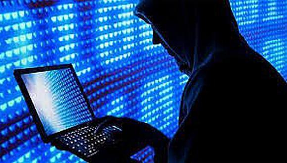 Ciberdelincuentes atacan con fuerza en diciembre.