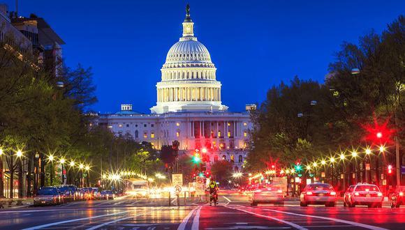 Estados Unidos tiene 50 estados para visitar. (Foto: Embajada de Estados Unidos)