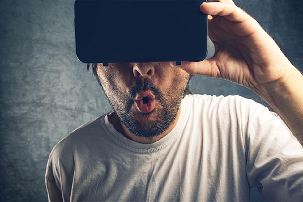 Virus Varenyky graba al usuario desde la cámara del dispositivo cuando ingresa a sitios de contenido pornográfico. (Foto: Getty)