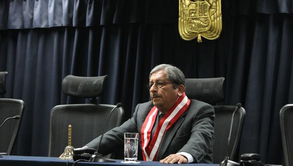 Julio Gutiérrez Pebe (USI)