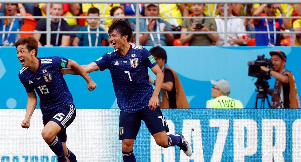 Osaka juega en el Colonia de Alemania. (AFP)