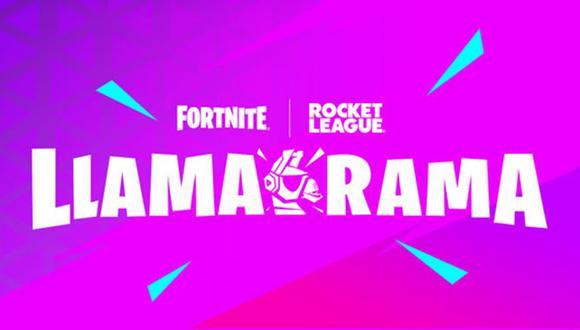 Un nuevo evento llegará al mundo de 'Rocket League'.