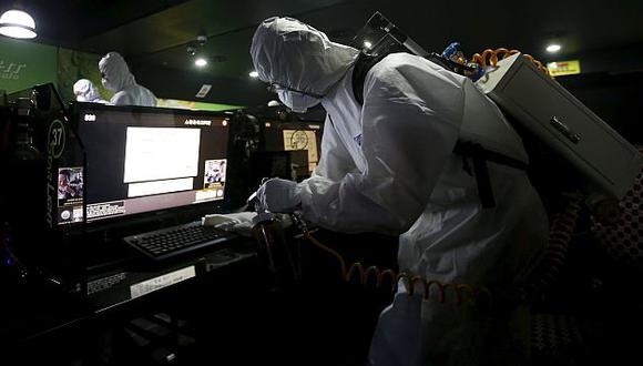 Coronavirus MERS: Alemania reporta la primera muerte en Europa. (Reuters)