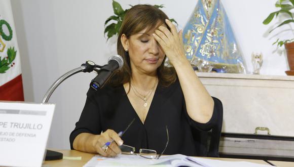 Julia Príncipe