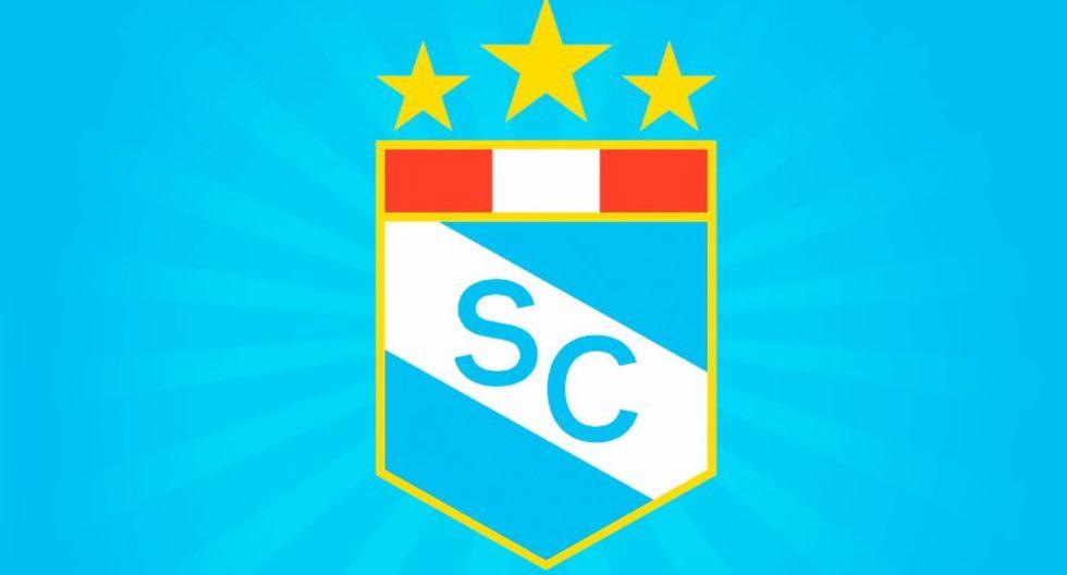 Sporting Cristal exige que se le devuelva el dinero a sus hinchas que no pudieron ingresar a 'Matute'.