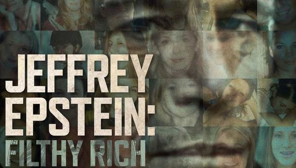 La serie explora los juicios que le siguieron, luego que sea capturado, y cómo afectó a los grupos del poder político en los Estados Unidos, hasta su repentino suicidio. (Netflix)