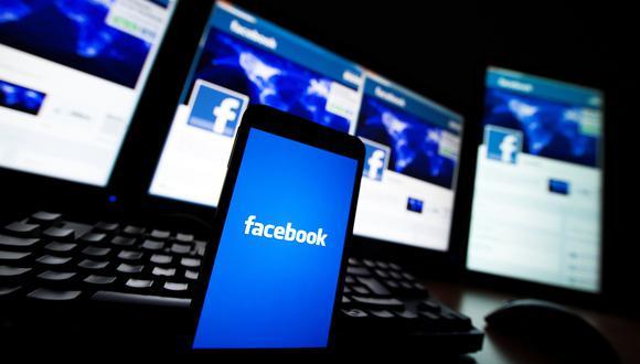 La red social líder se ha convertido en un blanco reiterado de legisladores por temas que van desde la privacidad y la publicidad hasta el plan de Facebook para lanzar una criptomoneda. (Foto: Reuters)