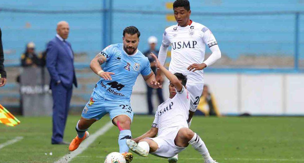 Juan Pablo Vergara, jugador de Binacional, falleció tras sufrir un accidente automovilístco en Juliaca. (GEC)