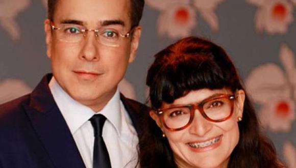 Yo soy Betty, la fea es una telenovela colombiana, creada por RCN Televisión y escrita por Fernando Gaitán (Foto: RCN)