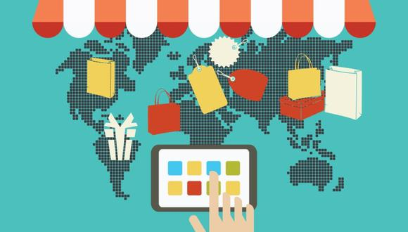 Tiendas online: pros y contras de los marketplaces