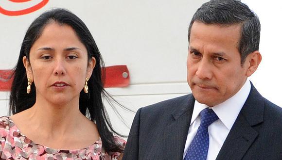 El Gasoducto del Sur tiene en aprietos a Ollanta Humala, Nadine Heredia y sus exfuncionarios.