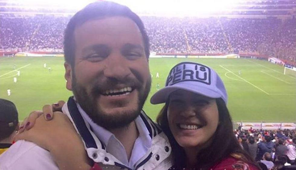 Tilsa Lozano estaría utilizando su cuenta de Instagram para enviarle indirectas a Miguel Hidalgo, tras la entrevista que ofreció en el programa 'Beto a Saber'. (Foto: tilsa_lozano)