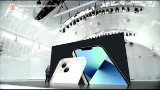 Apple Event 2021: Mira un breve resumen de los nuevos gadgets y productos que se lanzarán al mercado