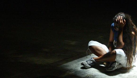 Depresión. Expertos aseguran que el mal se puede tratar si se detecta a tiempo. (Perú21)
