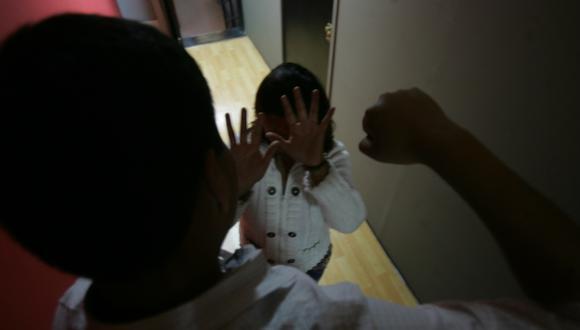 Violencia sexual: Reportan 670 ataques a menores de edad entre enero y febrero. (USI)