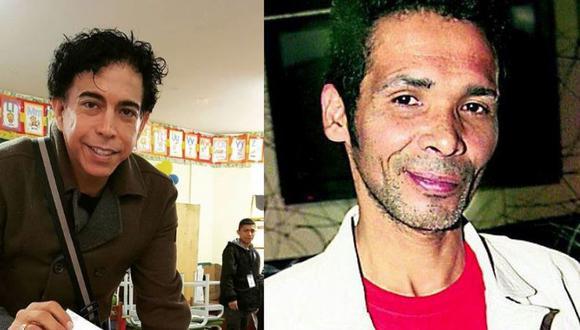 """Ernesto Pimentel confirma que Kike Suero regresa a 'El reventonazo de la Chola': """"Pongo el pecho por él"""". (Foto: GEC)"""