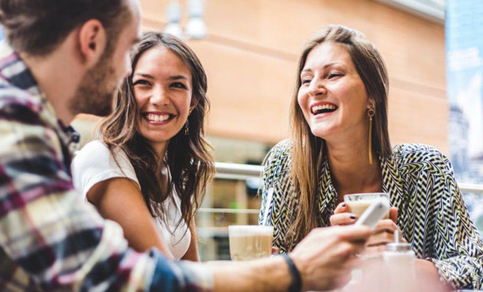 Pilsen busca motivar a sus clientes a tener un consumo responsable y cultivar la amistad.