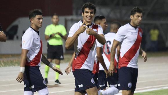 Municipal busca su primera victoria en el Apertura ante UTC. (Foto: Municipal)