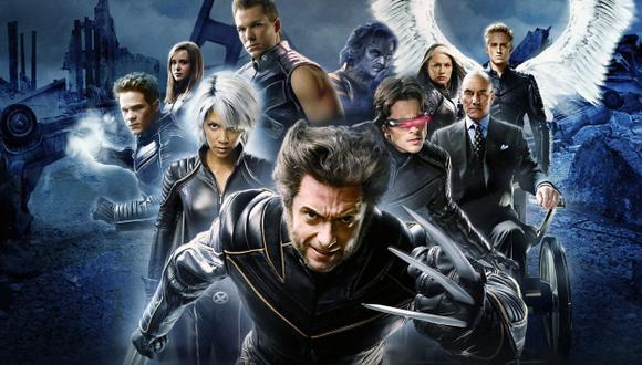 Habrá guerra de superhéroes. (www.theranking.com)