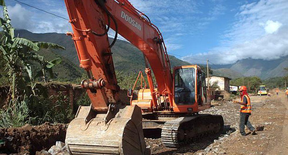 MEF autorizó la entrega de recursos para la continuidad de recursos públicos. (Foto: GEC)