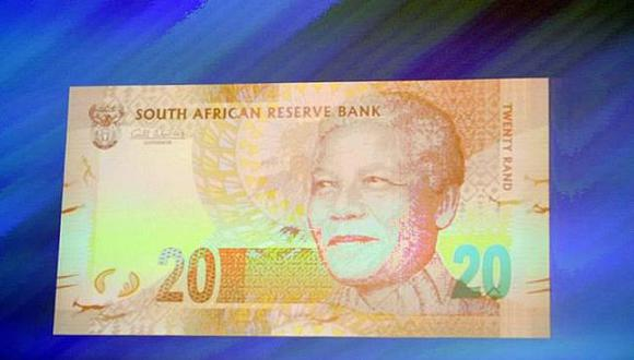 La imagen del querido exmandatario estará en los billetes de todas las denominaciones. (Internet)