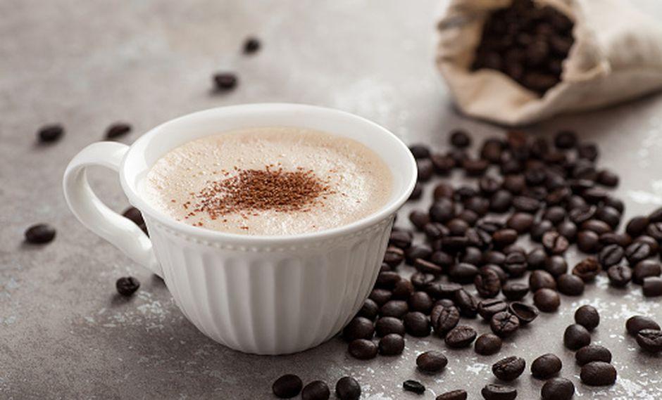 El jueves 30 y el viernes 31 de mayo se realizará la Convención NAcional del Café y el Cacao. (GETTY)