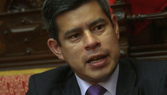 (Rafael Cornejo)