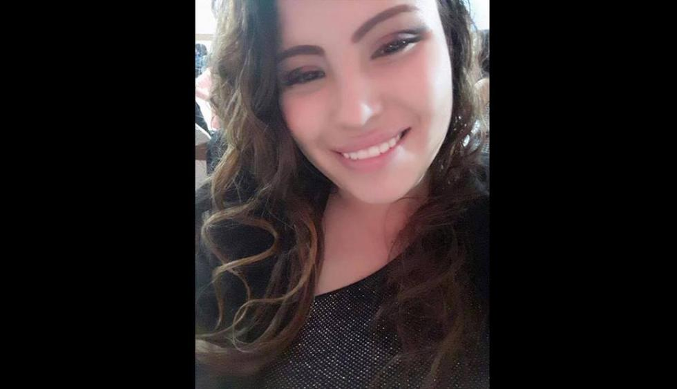 El cadáver de Marisol Estela Alva fue hallado al interior de un cilindro el pasado 4 de diciembre en un terreno de Villa El Salvador. (Foto: Facebook)