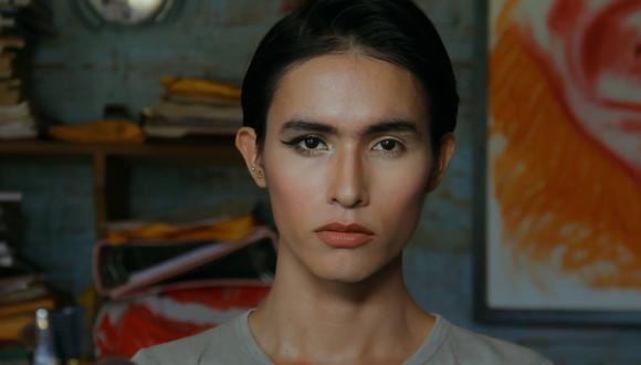 'Miss Amazonas' se proyectará en varias regiones del país. (Tamare Films)