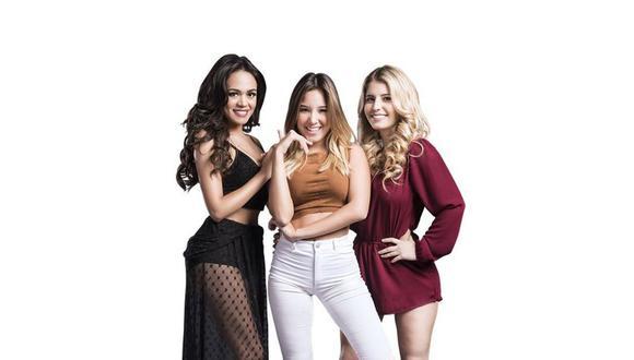 Alessandra Fuller asegura que no retomará amistad con Flavia Laos y Mayra Goñi  (Foto: Instagram)
