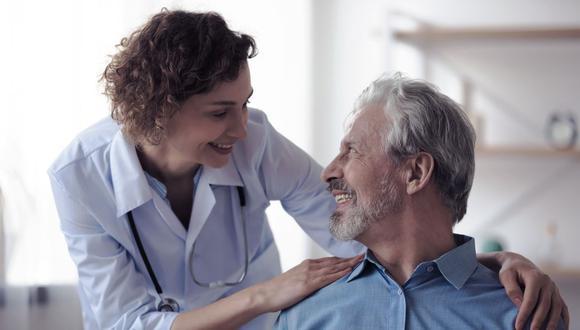 Nódica Salud Tecnología