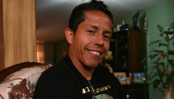 Roberto Merino campeonó con Juan Aurich en el 2011. (USI)