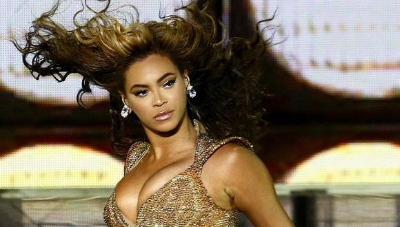 Crecen rumores sobre relación entre Beyoncé y guardaespaldas. (Reuters)