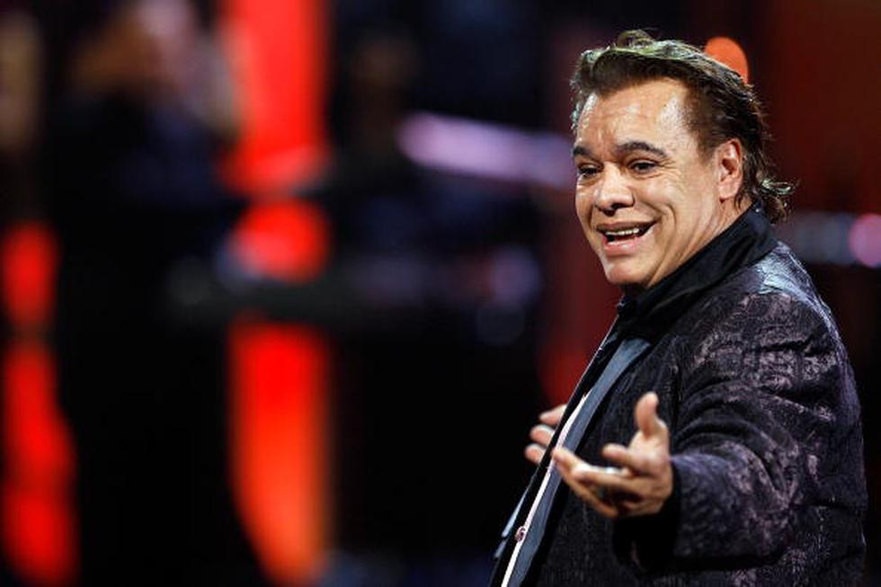 Amigo del divo de Juárez desmintió que cantante esté vivo y dijo que los rumores en torno a que haya fingido su muerte son solo suposiciones. (Getty)