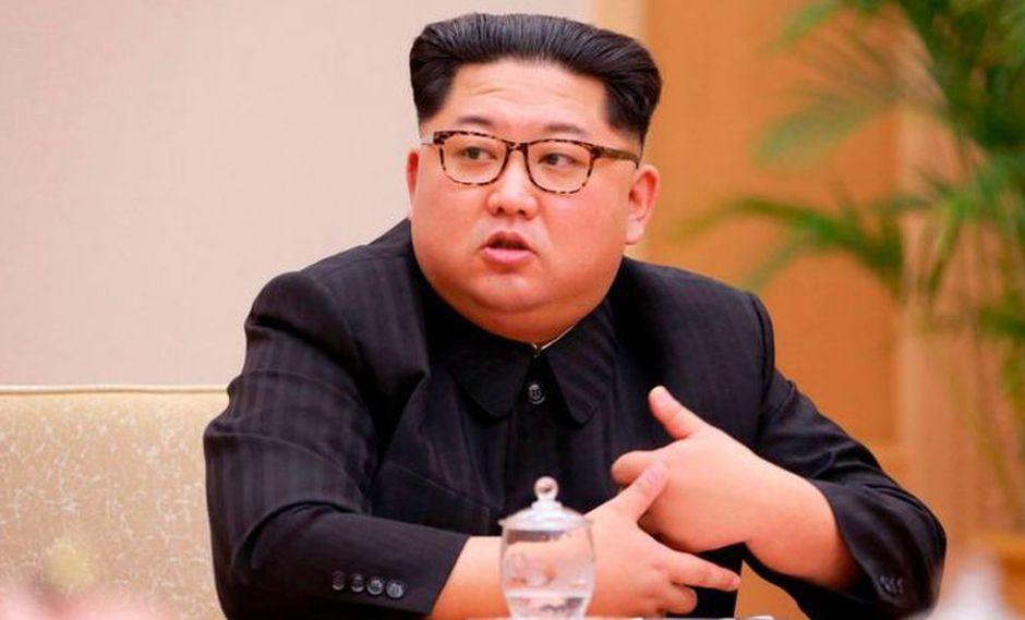 """En 2014, una comisión de investigación de la ONU concluyó que """"se han cometido y se siguen cometiendo crímenes contra la Humanidad"""" en Corea del Norte. (Foto: AP)"""