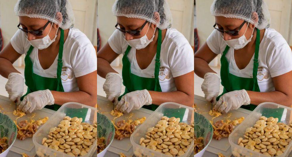 Para hacerse del certamen, el proyecto peruano deberá imponerse sobre los otros 39 postulantes internacionales
