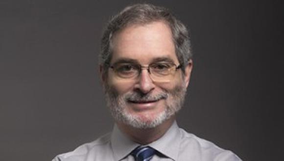 Gabriel Ortiz de Zevallos
