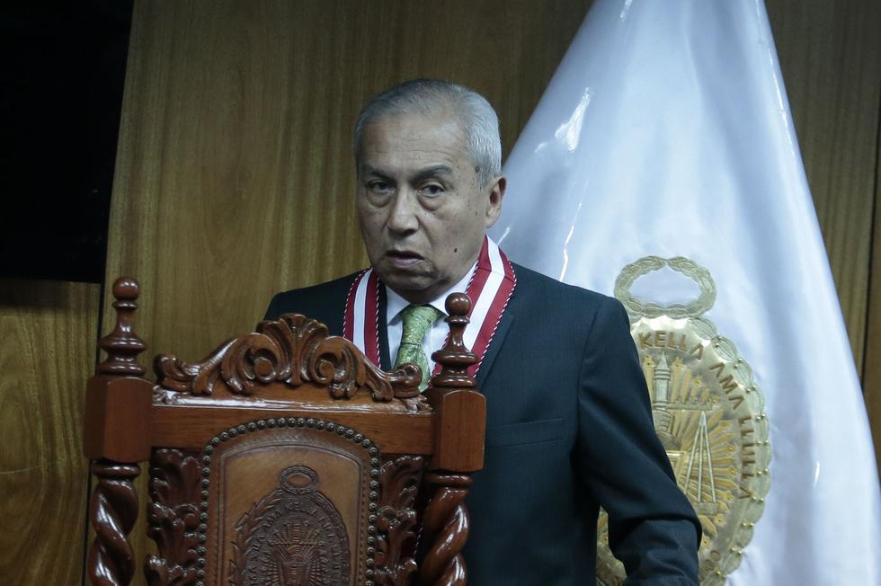 (Hugo Pérez/GEC)