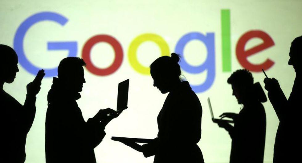 Google ya tenía intención de cerrar la red social el año pasado. (Foto: Reuters)