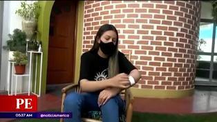 Mujer denunció sufre un corte en el brazo tras defenderse de tocamientos indebidos