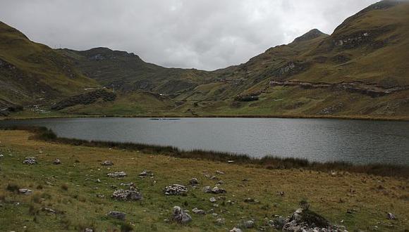 Yanacocha refirmó su compromiso de asegurar el agua para comunidades. (USI)